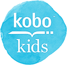 how to buy books on kobo app for ipad