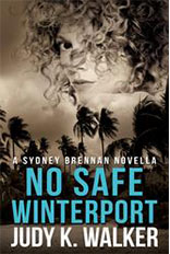 No Safe Winterport