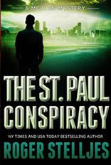 The St. Paul Conspiracy