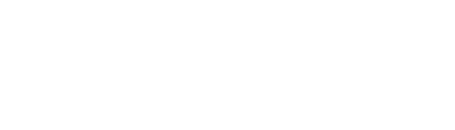 Announcing the winnerof CBC's Canada Readsand our Kobo Favourite