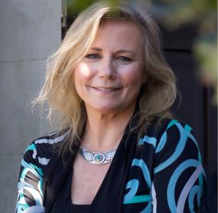 Elaine Wise