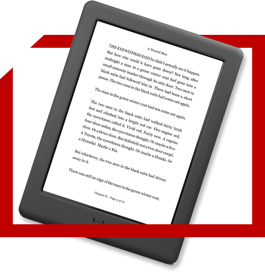 Kobo partners with Texture offering access to 200+ magazines