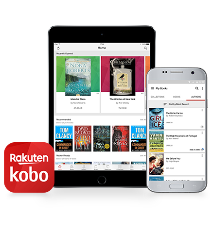 Cole Ebook And Audiobook Search Results Rakuten Kobo