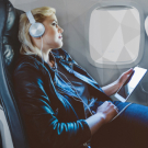 The best learn-to-speak audiobooks