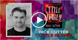 """Little Heaven"" trailer"