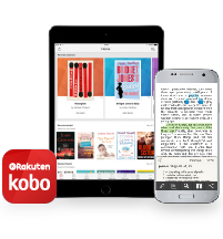 The red ledger 1 ebook de meredith wild 9781642630220 rakuten kobo kobo rakuten fandeluxe Gallery
