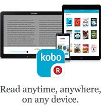 Read anytime, anywhere, on any device.