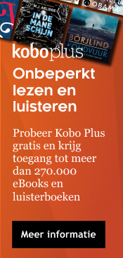 Onbeperkt lezen en luisteren