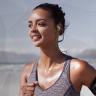 Best audiobooks while running