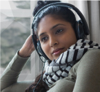 The best audiobooks for entrepreneurs