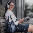 The best business audiobooks