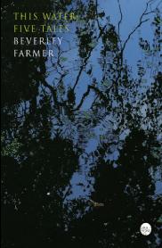 Beverley Farmer