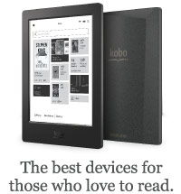 The best devices for those who love to read.